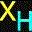 Dr. Douglas P. Jewett